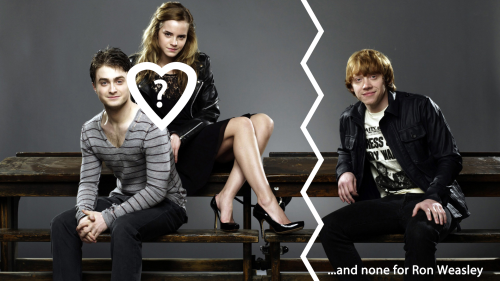 4241-hermione-harry-and-ron-1920x1080-movie-wallpaper