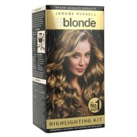 Jerome-Russell-bblonde-highlighting-kit