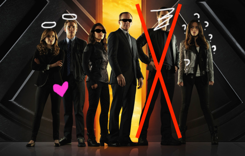 agents-of-shield-cast-0002