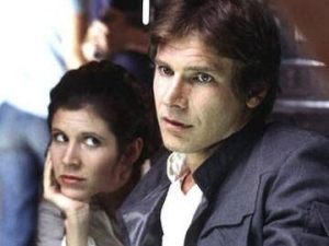 Leia-and-Han-Solo-leia-and-han-solo-17536221-360-270